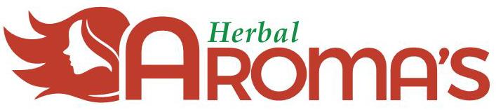 herbalaromas